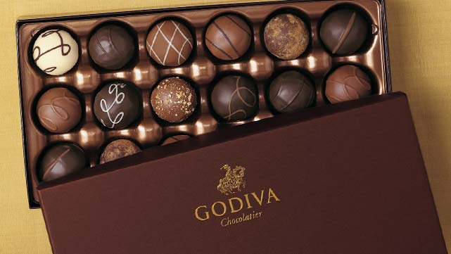 Top Chocolate Brands you Shouldn't Miss to Taste in ...